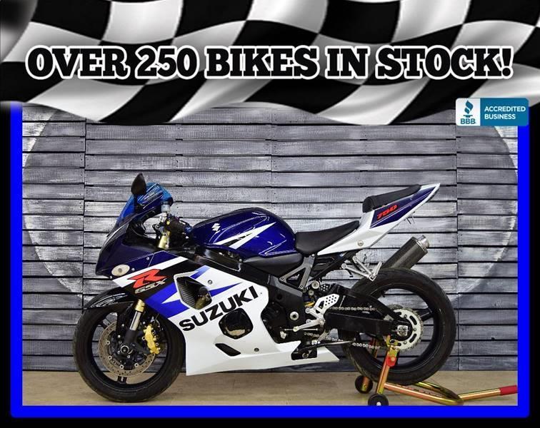 1992 suzuki intruder 800 motorcycles for sale. Black Bedroom Furniture Sets. Home Design Ideas