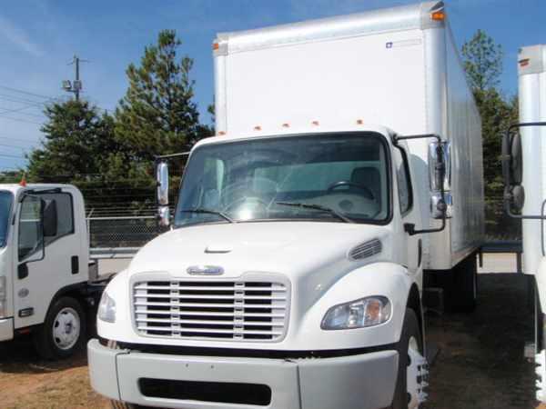freightliner cars for sale in greenville south carolina. Black Bedroom Furniture Sets. Home Design Ideas
