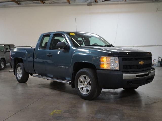 2012 chevrolet silverado 1500 work truck cars for sale. Black Bedroom Furniture Sets. Home Design Ideas