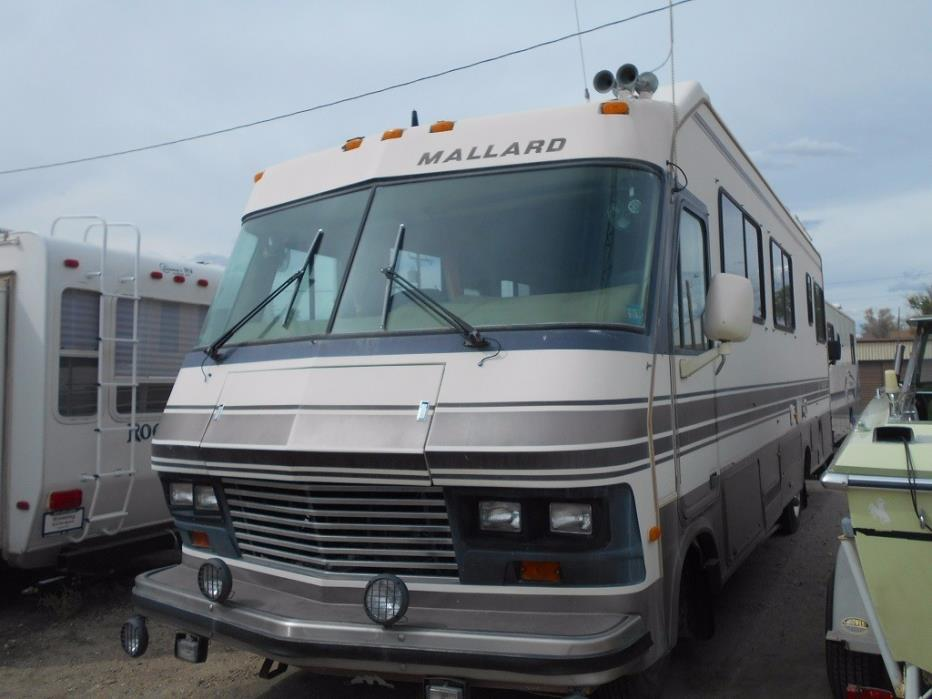 mallard sprinter motorhome manual best setting instruction guide u2022 rh ourk9 co Manual RV Steps RV Repair