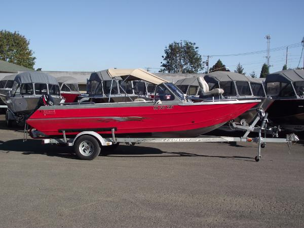 Inboard Jet Boats Boats For Sale