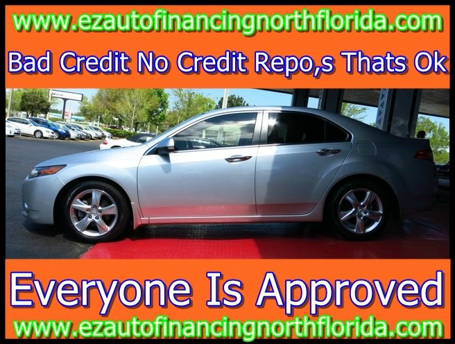 I Guarentee Financing Are you tired of being told No Your Approved