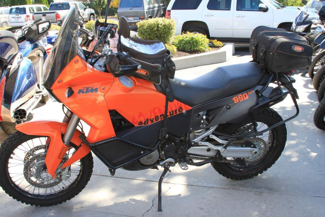 Ktm Dealers Idaho