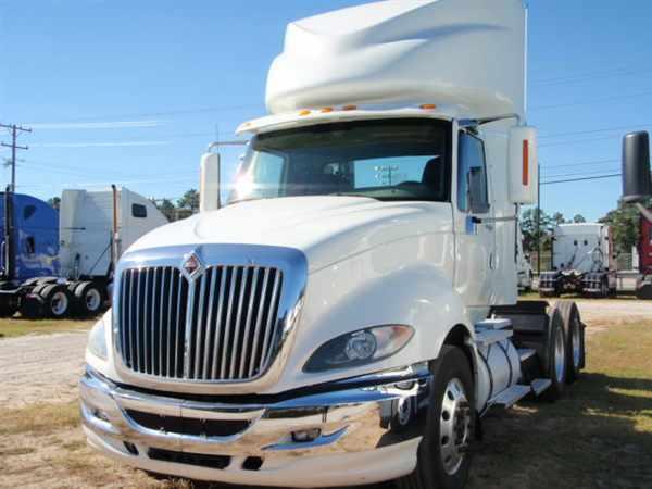 box truck for sale in greenville south carolina. Black Bedroom Furniture Sets. Home Design Ideas