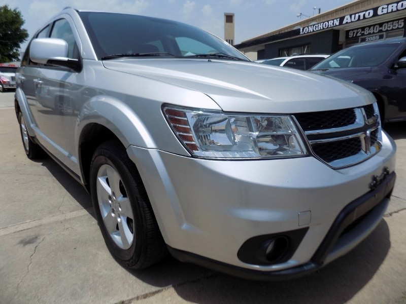 2012 dodge journey cars for sale. Black Bedroom Furniture Sets. Home Design Ideas