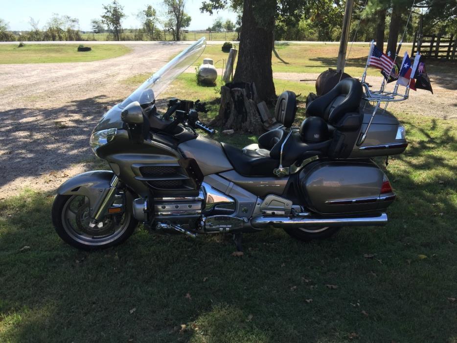1993 Honda CBR 900RR