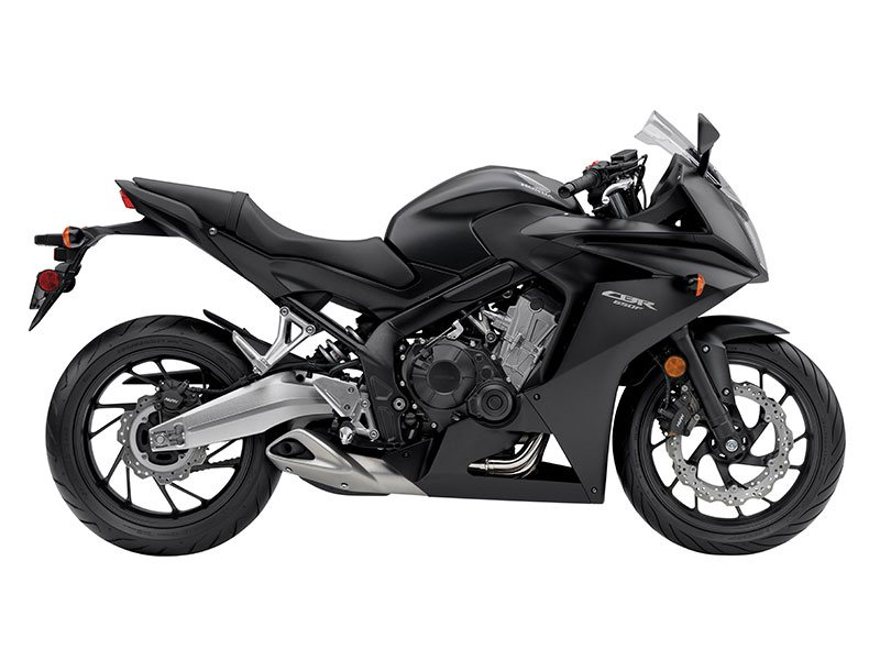 cbr 650 honda motorcycles for sale in phoenix, arizona