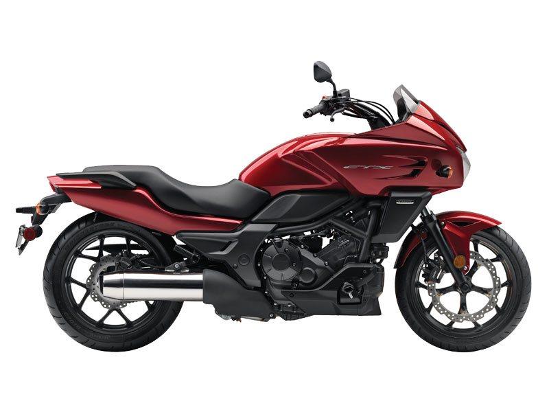 honda ctx700 motorcycles for sale in phoenix, arizona