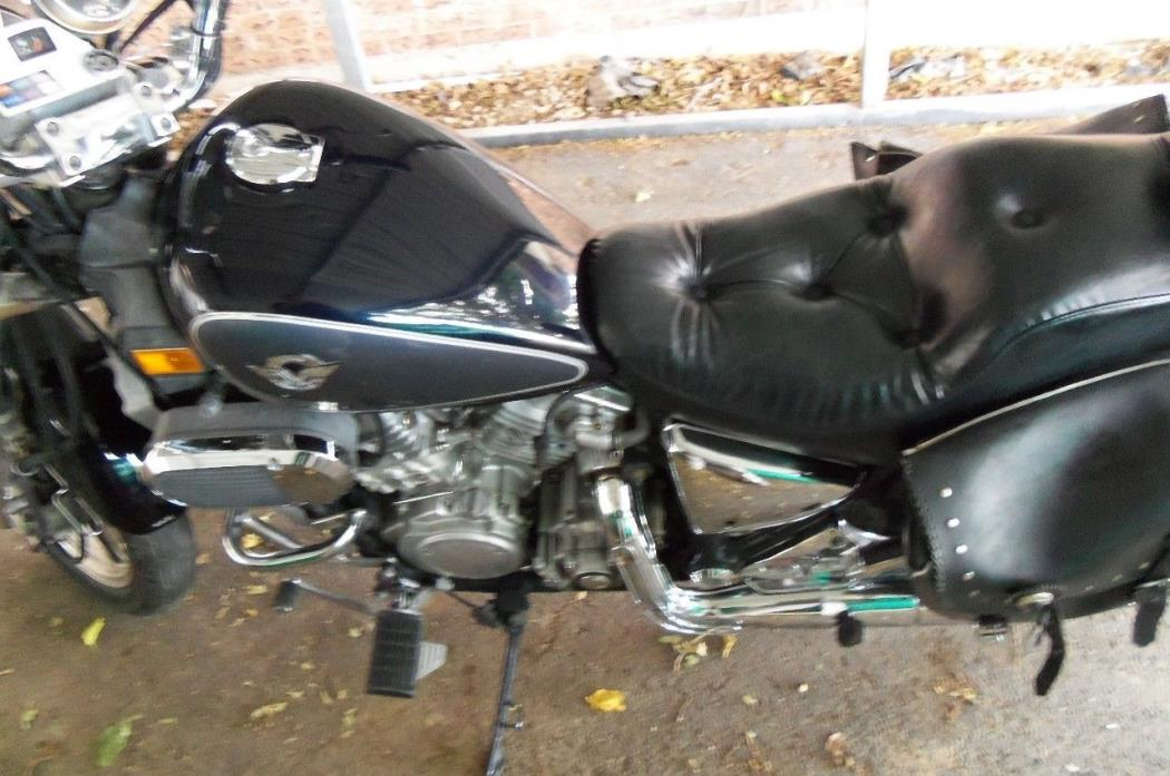 Motorcycles For Sale In Brownwood Texas