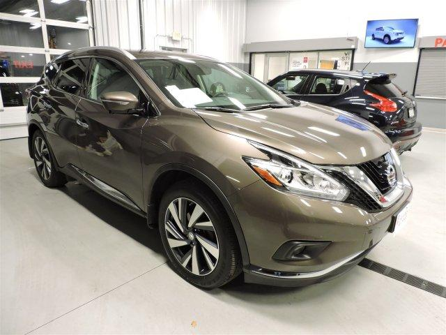 nissan murano wisconsin cars for sale. Black Bedroom Furniture Sets. Home Design Ideas