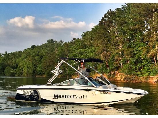 Boats For Sale In Cullman Alabama