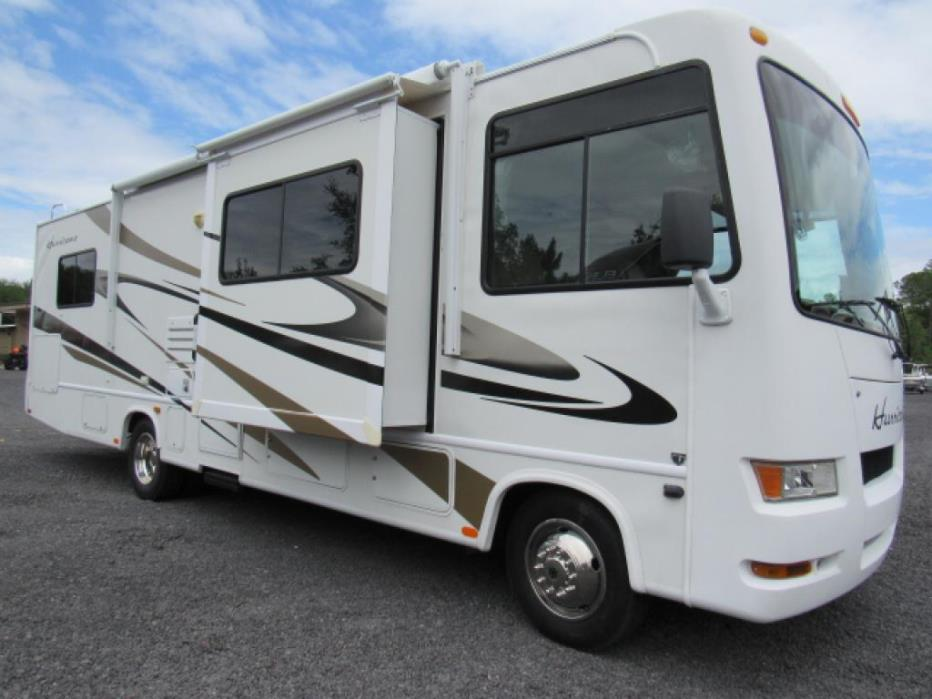 Low Miles Rvs For Sale