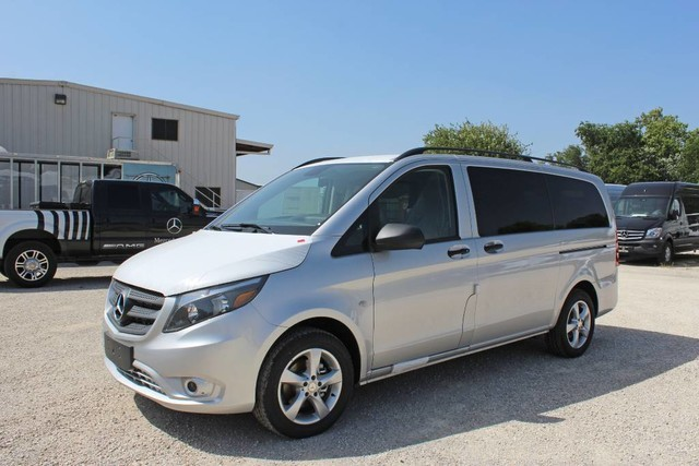 mercedes benz metris cars for sale in texas. Black Bedroom Furniture Sets. Home Design Ideas