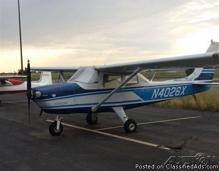 1969 Aero Commander 100 4026X For Sale in Blackfoot, Idaho  83221