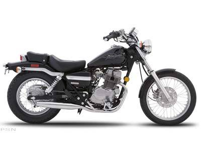 2012 Honda FURY