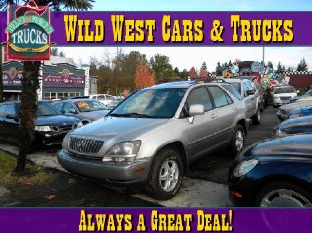 Cheap Luxury Cars For Sale In California