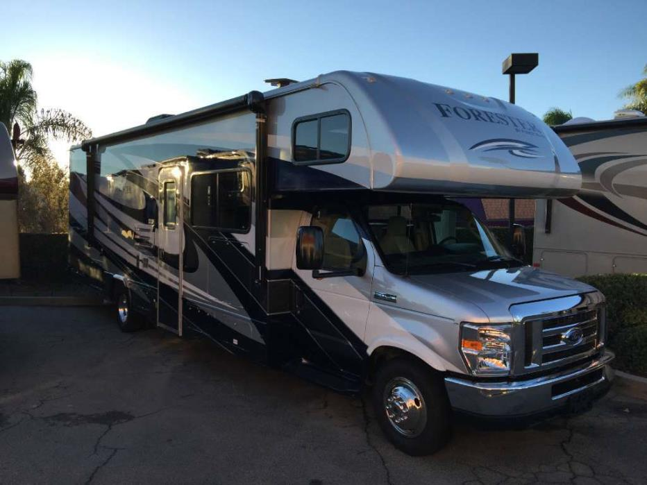 Forest River rvs for sale in Simi Valley, California