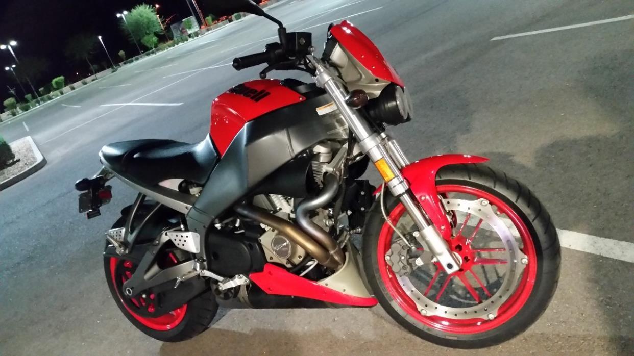 2017 Ducati ICON