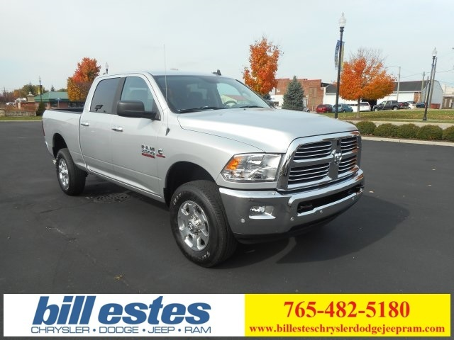 Cars for sale in Lebanon, Indiana