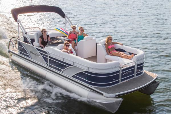 Aqua Patio 220 Boats For Sale