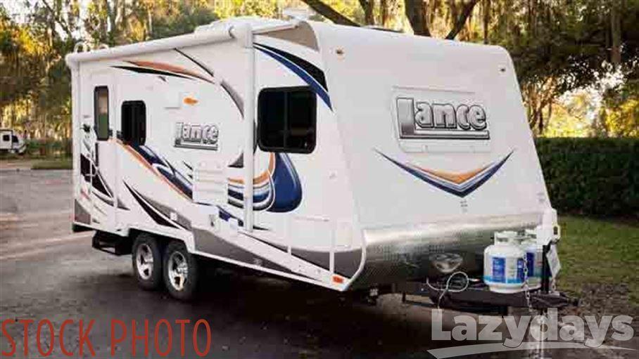 Lance Lance 2285