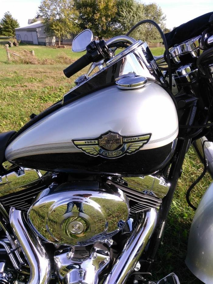 2013 Harley-Davidson XL883N - Sportster Iron 883