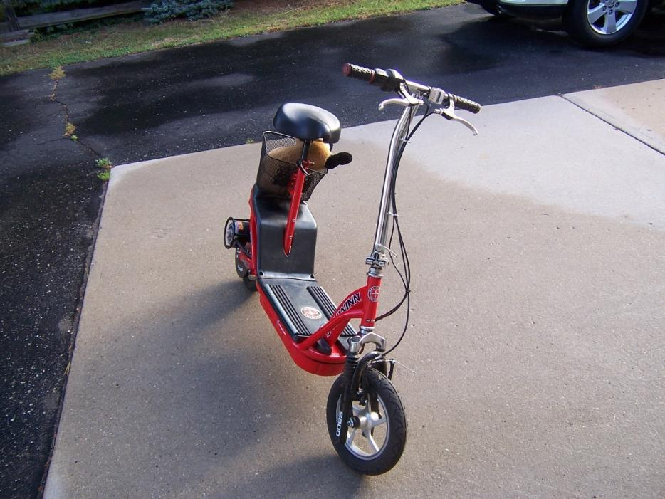 Schwinn Scooters motorcycles for sale