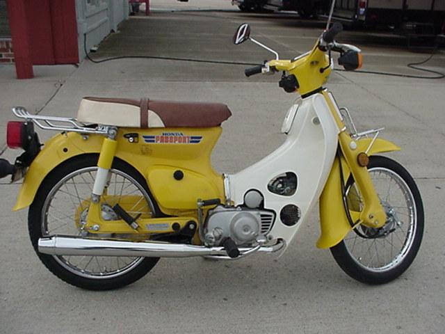 honda c70 motorcycles for sale. Black Bedroom Furniture Sets. Home Design Ideas