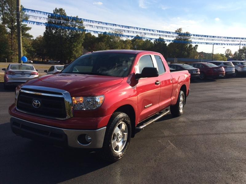 Cars for sale in Oneonta, Alabama