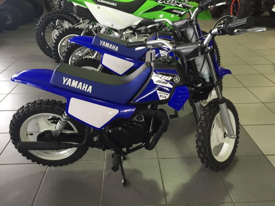 1st dirtbike Yamaha introduced its dt-1 bike in the mid-1970s and it changed the sport forever and became the standard by which all future dirt bikes would be judged the dt-1 was the first dirt bike to almost be capable of being ridden in any kind of terrain.