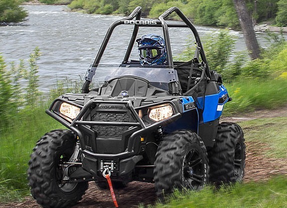 polaris ace 570 motorcycles for sale in richland center wisconsin. Black Bedroom Furniture Sets. Home Design Ideas