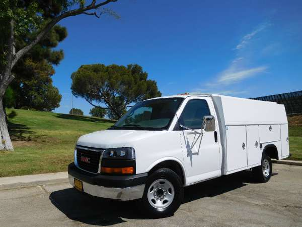 Gmc G3500 Cars For Sale
