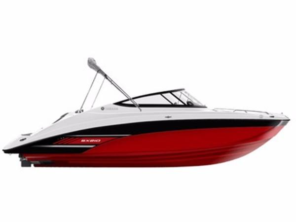 1990 yamaha sx210 boats for sale in texas for Yamaha sx210 boat cover