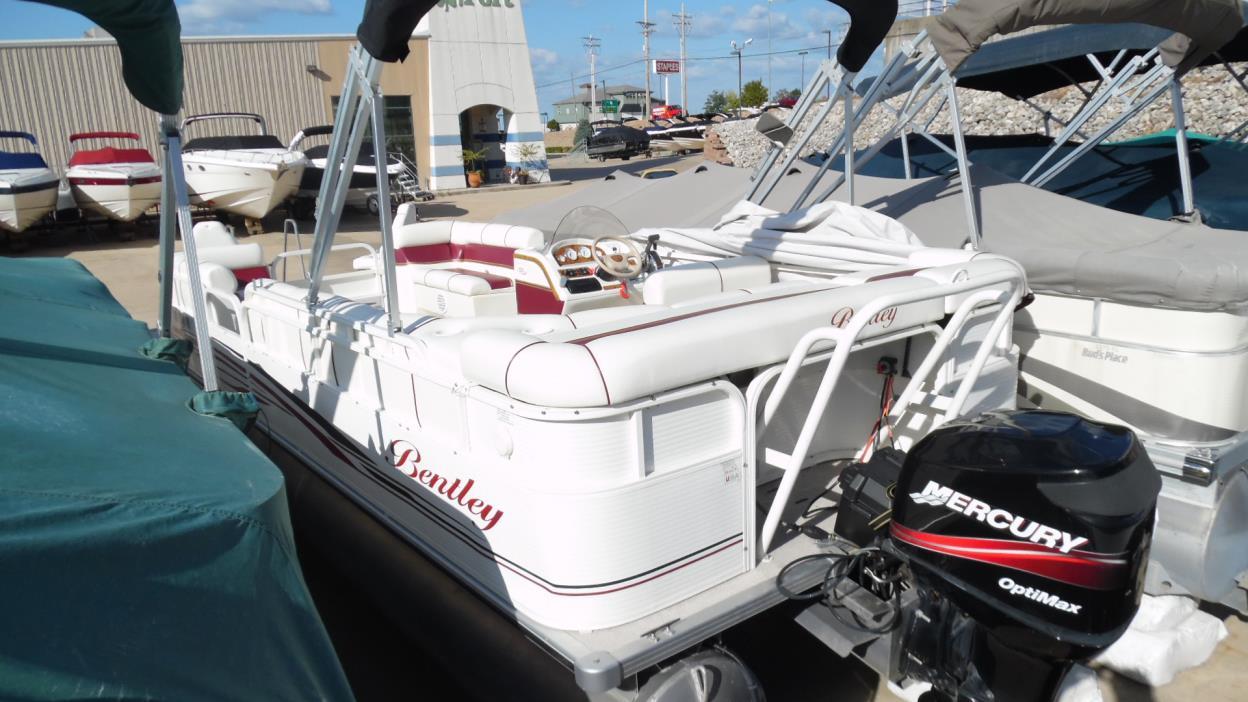 pontoon moreboats com dealers sale xl bentley boat for perris boats new ca