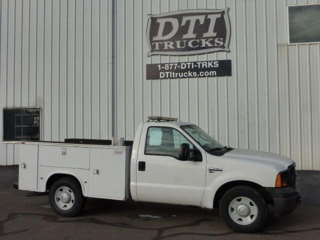 mechanics truck for sale in colorado. Black Bedroom Furniture Sets. Home Design Ideas