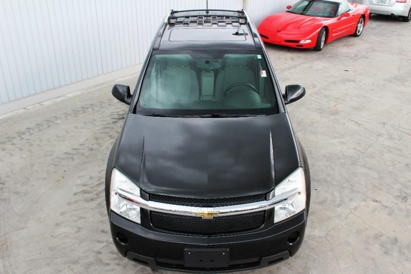 chevrolet cars for sale in naples florida. Black Bedroom Furniture Sets. Home Design Ideas