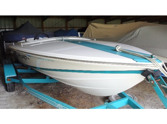 Donzi 18 Classic Boats for sale