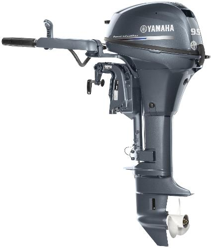Outboard Motors For Sale In Clayton New York