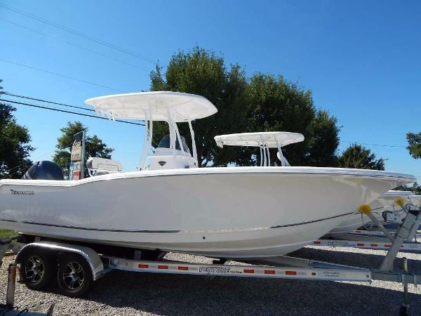 Tidewater boats for sale in maryland for Tidewater 230 for sale