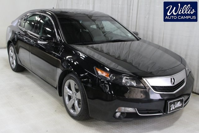 acura tl sh awd technology cars for sale. Black Bedroom Furniture Sets. Home Design Ideas