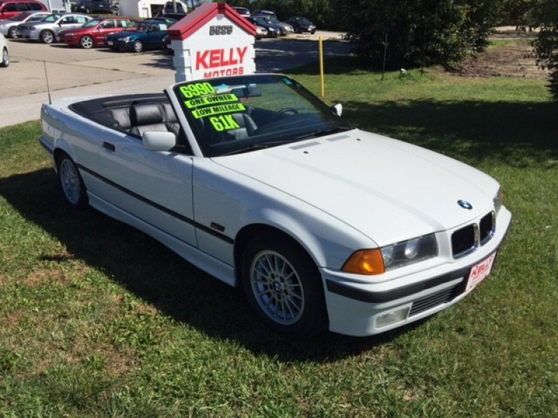 Bmw 3 series new mexico cars for sale for 1996 bmw 328i window regulator