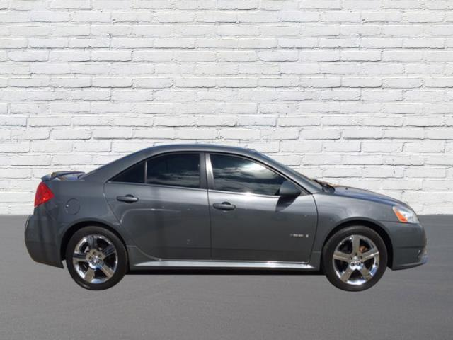 2008 pontiac g6 gxp cars for sale. Black Bedroom Furniture Sets. Home Design Ideas