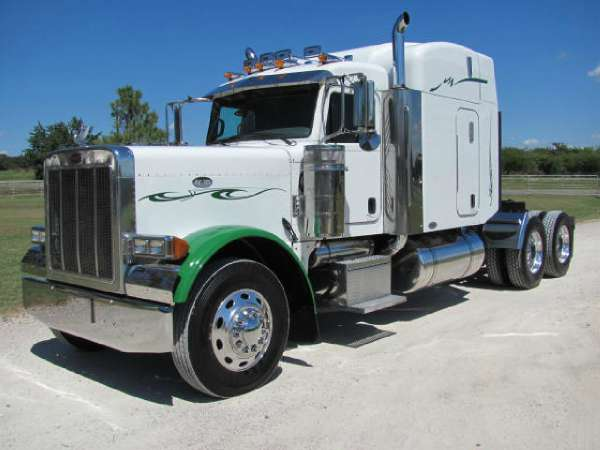 Peterbilt cars for sale in Burleson, Texas
