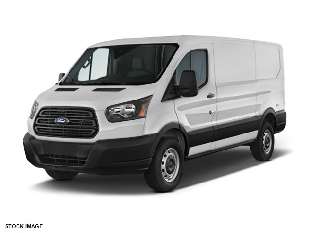 ford transit 150 cars for sale in maryland. Black Bedroom Furniture Sets. Home Design Ideas
