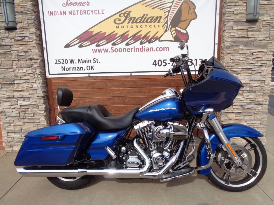 harley davidson road glide special motorcycles for sale in norman oklahoma. Black Bedroom Furniture Sets. Home Design Ideas