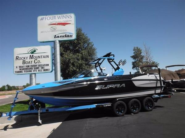 Supra Boats For Sale >> Supra Boats For Sale In Colorado
