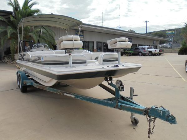 Hurricane Deck Boat Americanlisted further Fd F Ob in addition Attachment additionally Boating X additionally Img Gtxyvqsjcynotxy. on hurricane deck boat trolling motor on
