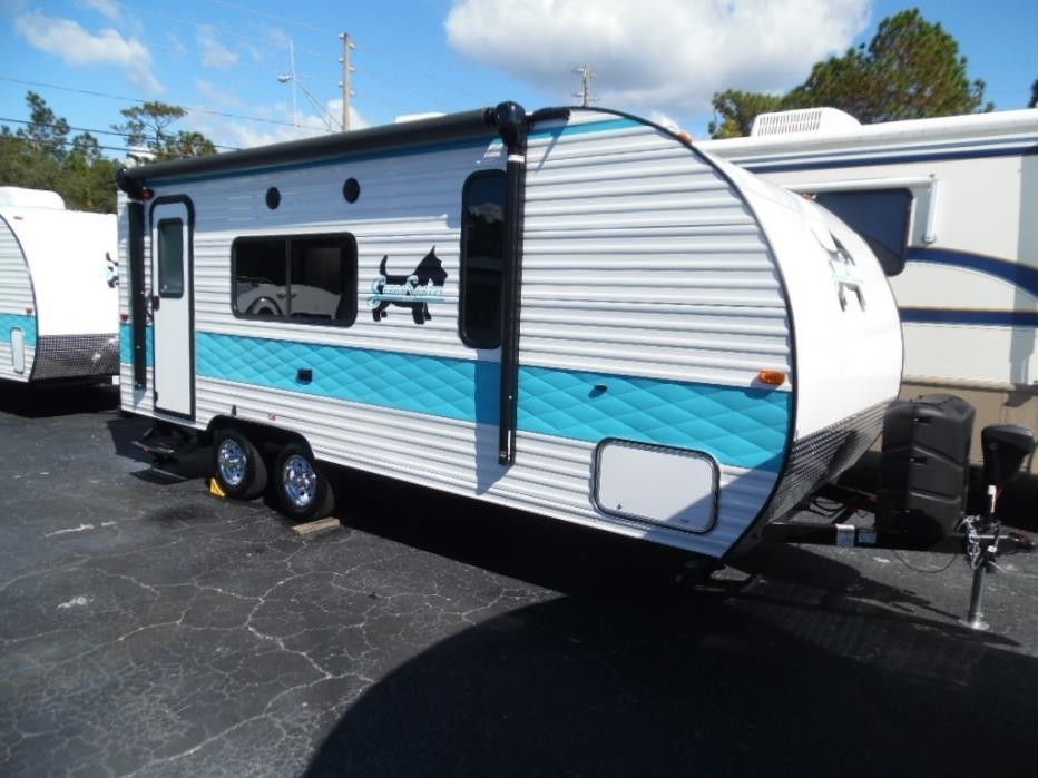Serro Scotty rvs for sale in Florida