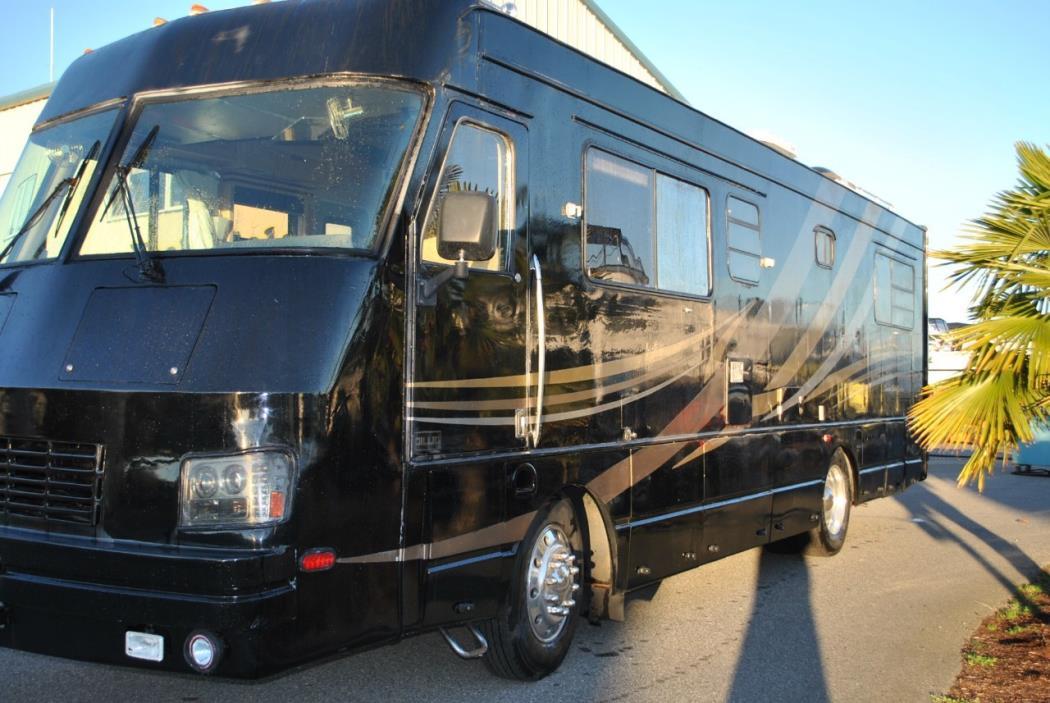 img_y4lkTf7Jic3NaRe_r hawkins rvs for sale Hawkins Motor Coach Craigslist at readyjetset.co