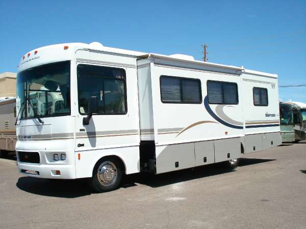 Elegant Airstream Rvs For Sale In Goodyear Arizona
